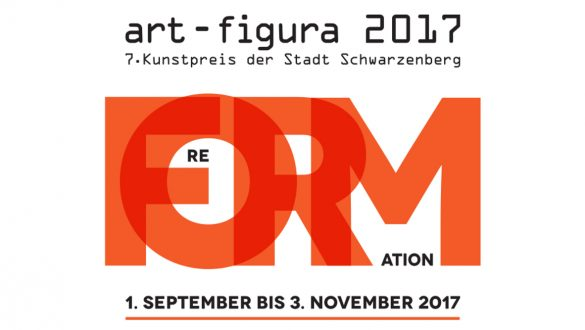 art-figura 2017 in Schwarzenberg