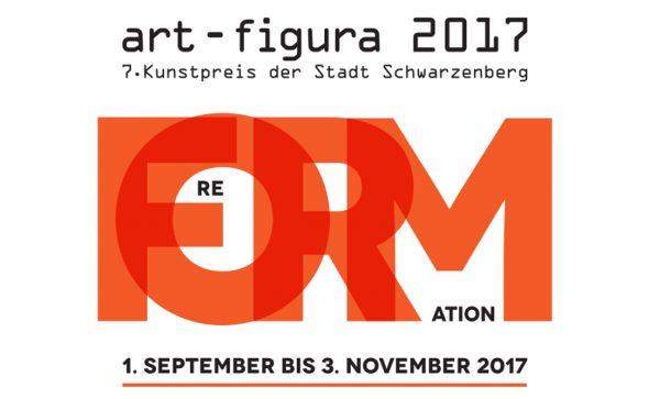 art-figura 2017 in Schwarzenberg